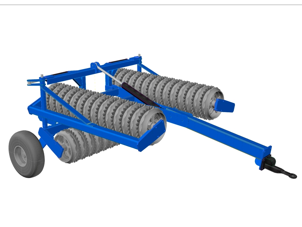 Colia meccanica srl for Subito it molise attrezzature agricole